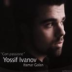 Con Passione by Yosiff Ivanov